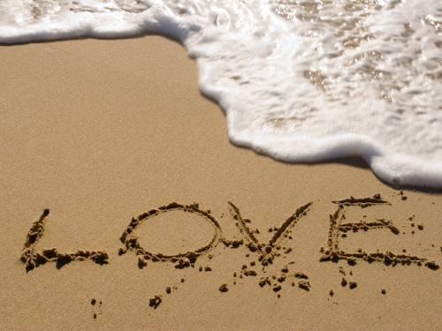 клёвые картинки про любовь: