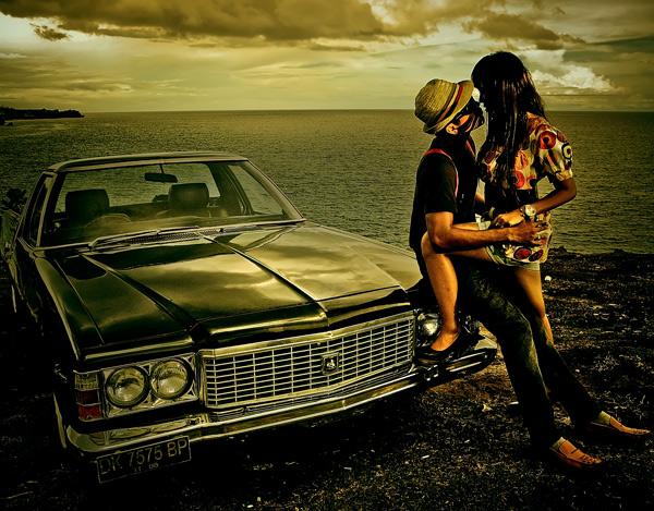 Романтические картинки о любви со смыслом для девушки