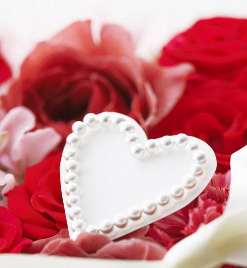 Классные картинки про любовь любимой, любимому (22 фото)