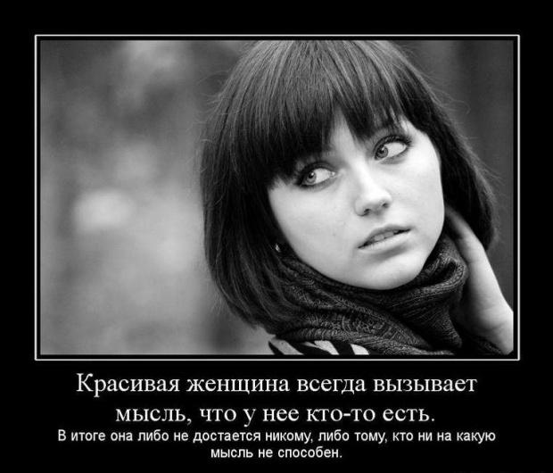 Русская зрелая валентина любит парней помоложе 28 фотография