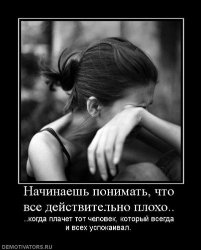 красивые фото о любви и нежности