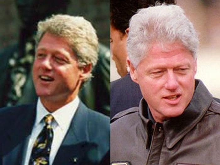 Президенты сша после 2 мировой - d33