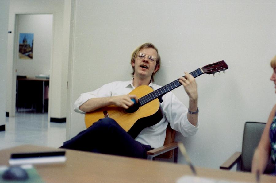 Смотреть онлайн русское порно рабочий перерыв в офисе 5 фотография