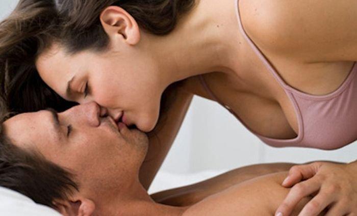 Рассказы о сексе от девушек фото 70-636