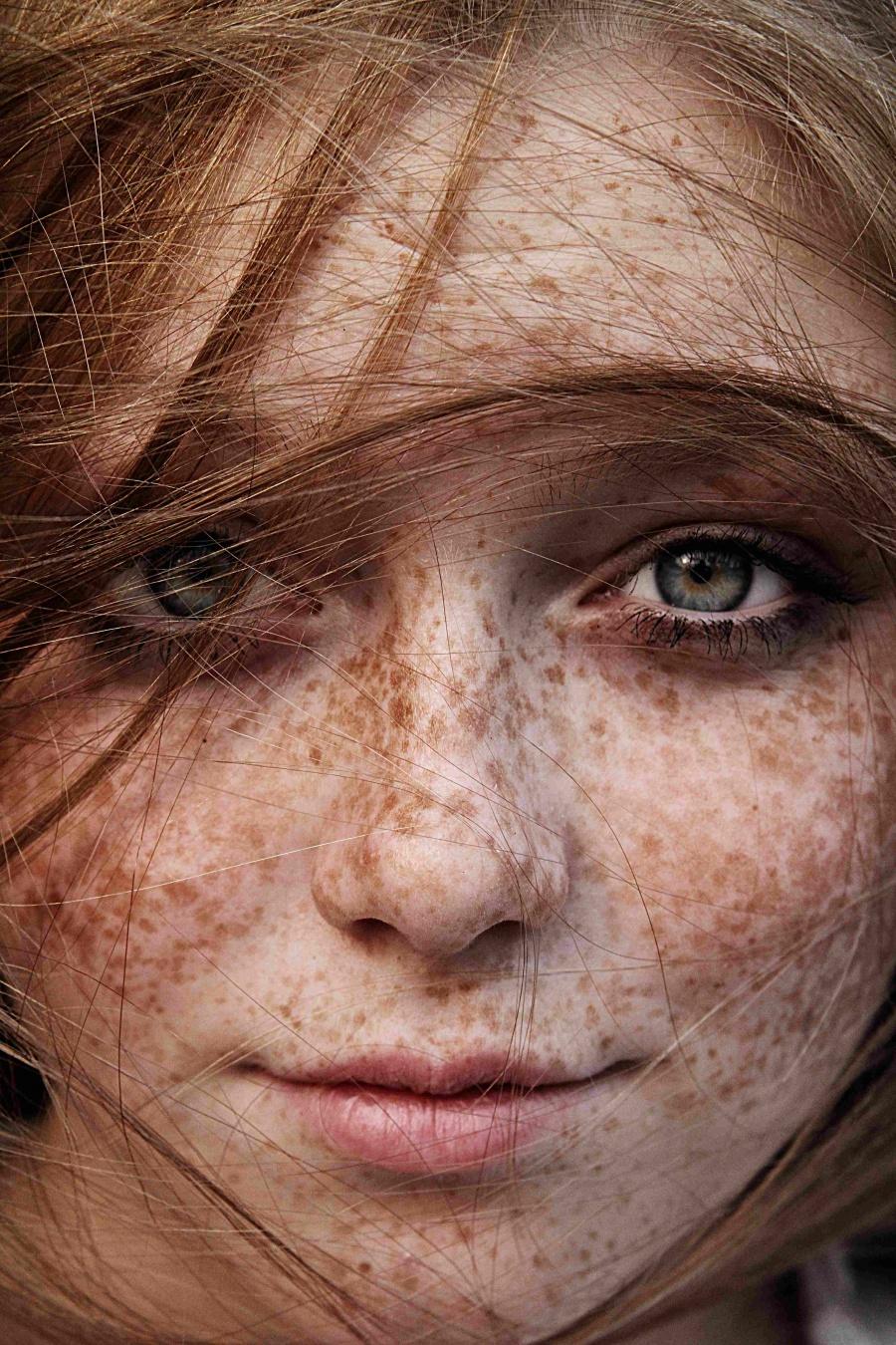 Фото изумительные девушки 16 фотография