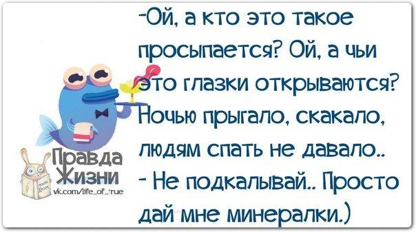 http://bygaga.com.ua/uploads/posts/2014-08/1408031949_prikolniy_pozitiv_v_kartinkah-8.jpg