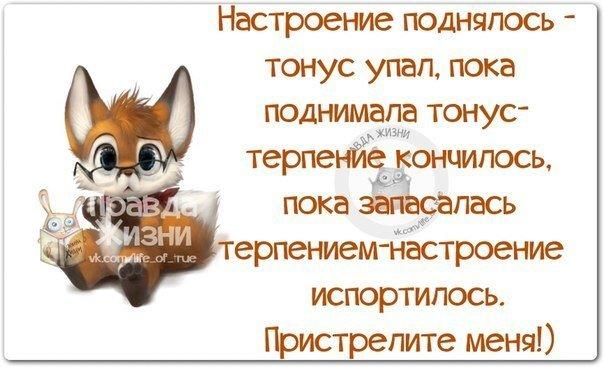 http://bygaga.com.ua/uploads/posts/2014-08/1408032036_prikolniy_pozitiv_v_kartinkah-25.jpg