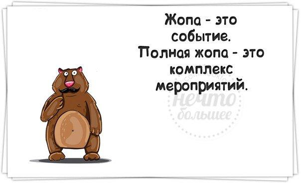 1411132898_prikoli_v_kartinkah-8.jpg