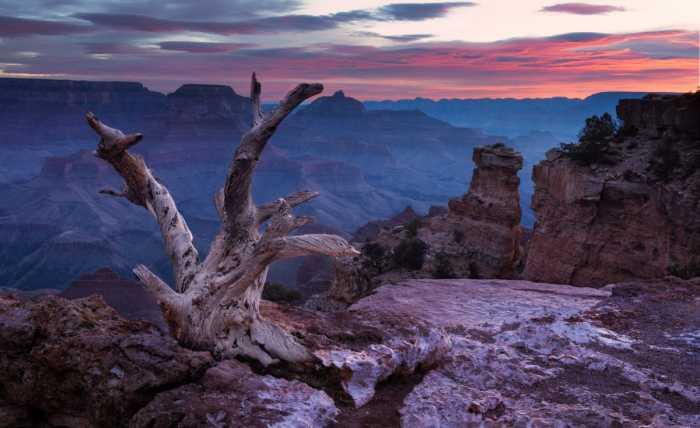 Безупречные горные красоты (31 фото)