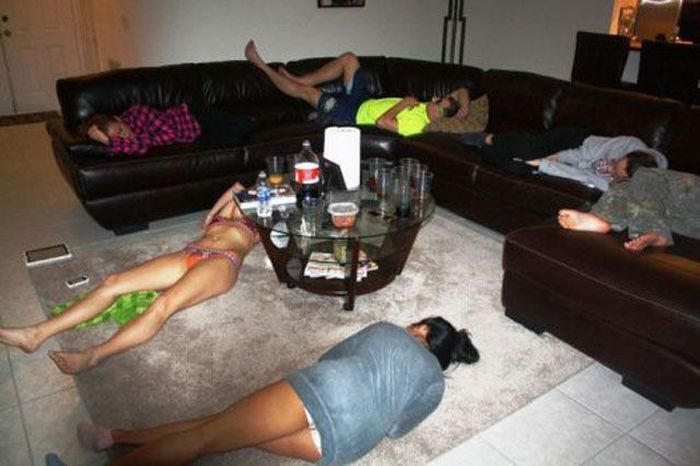 фото пьяных девок я йбуть