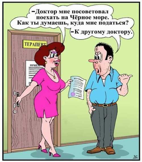 Проститутки Киева проститутки Киев элитные индивидуалки