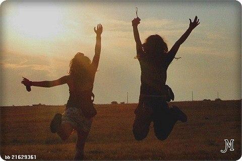 красивые картинки о дружбе