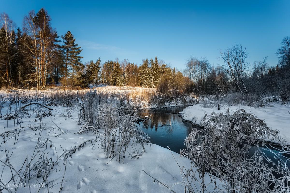 Зима обои, зима картинки, зима