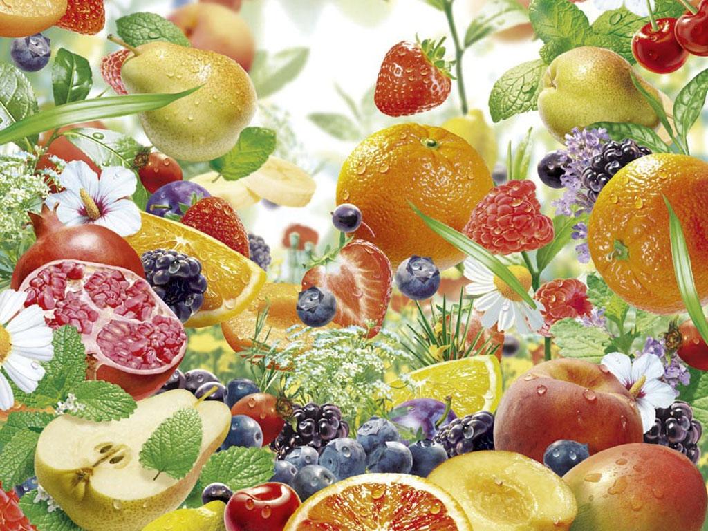 Картинки осень овощи и фрукты