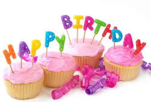 картинки на аву у меня день рождения