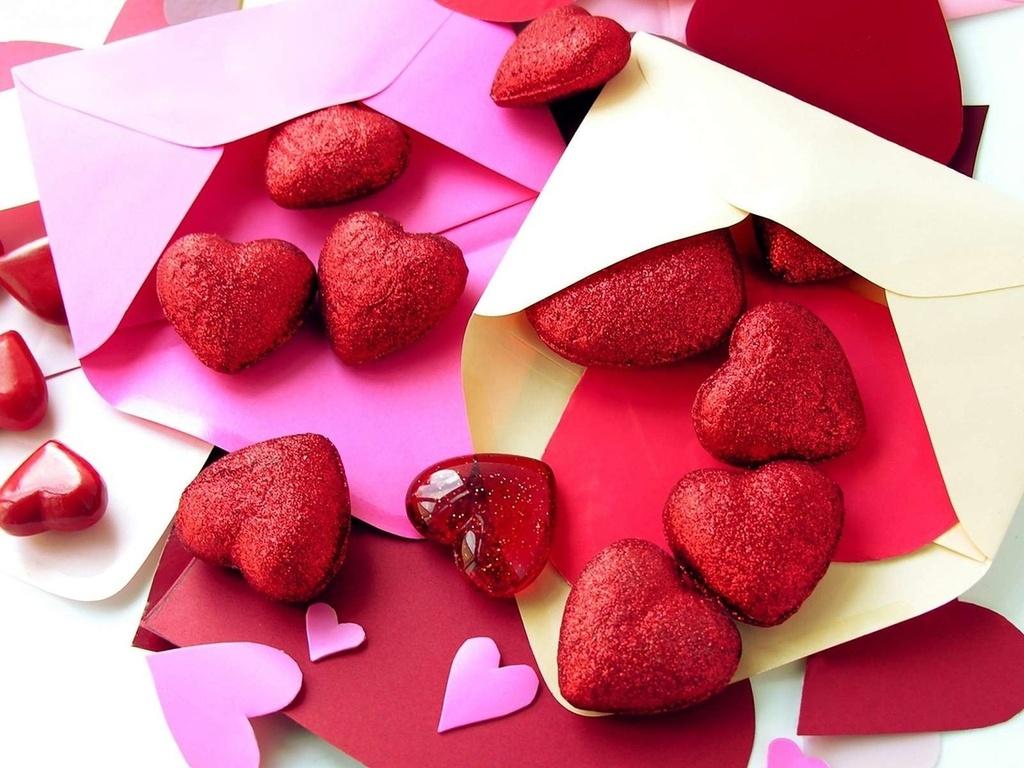 14 февраля день всех влюблённых поздравления