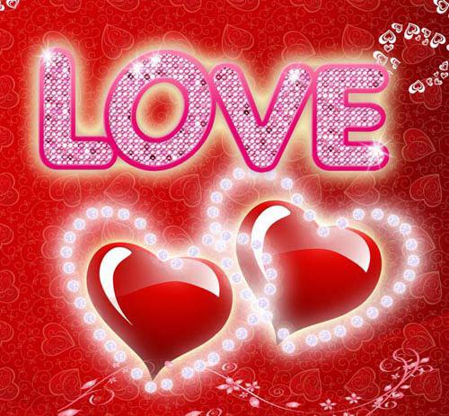Статусы про любовь на расстоянии для
