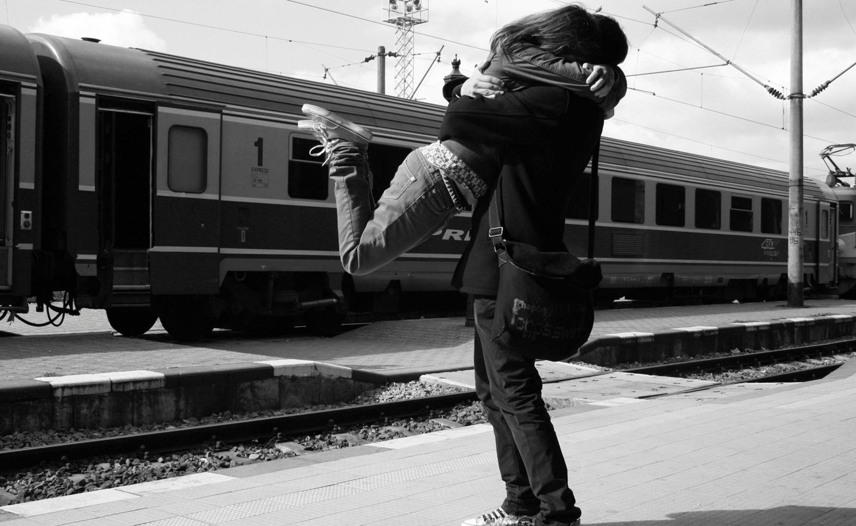 Чем занимаются дагестанские девушки когда мужей нет дома 26 фотография