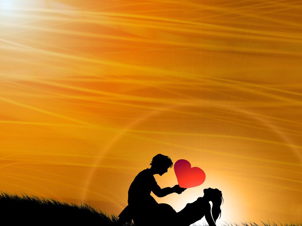картинка любовь