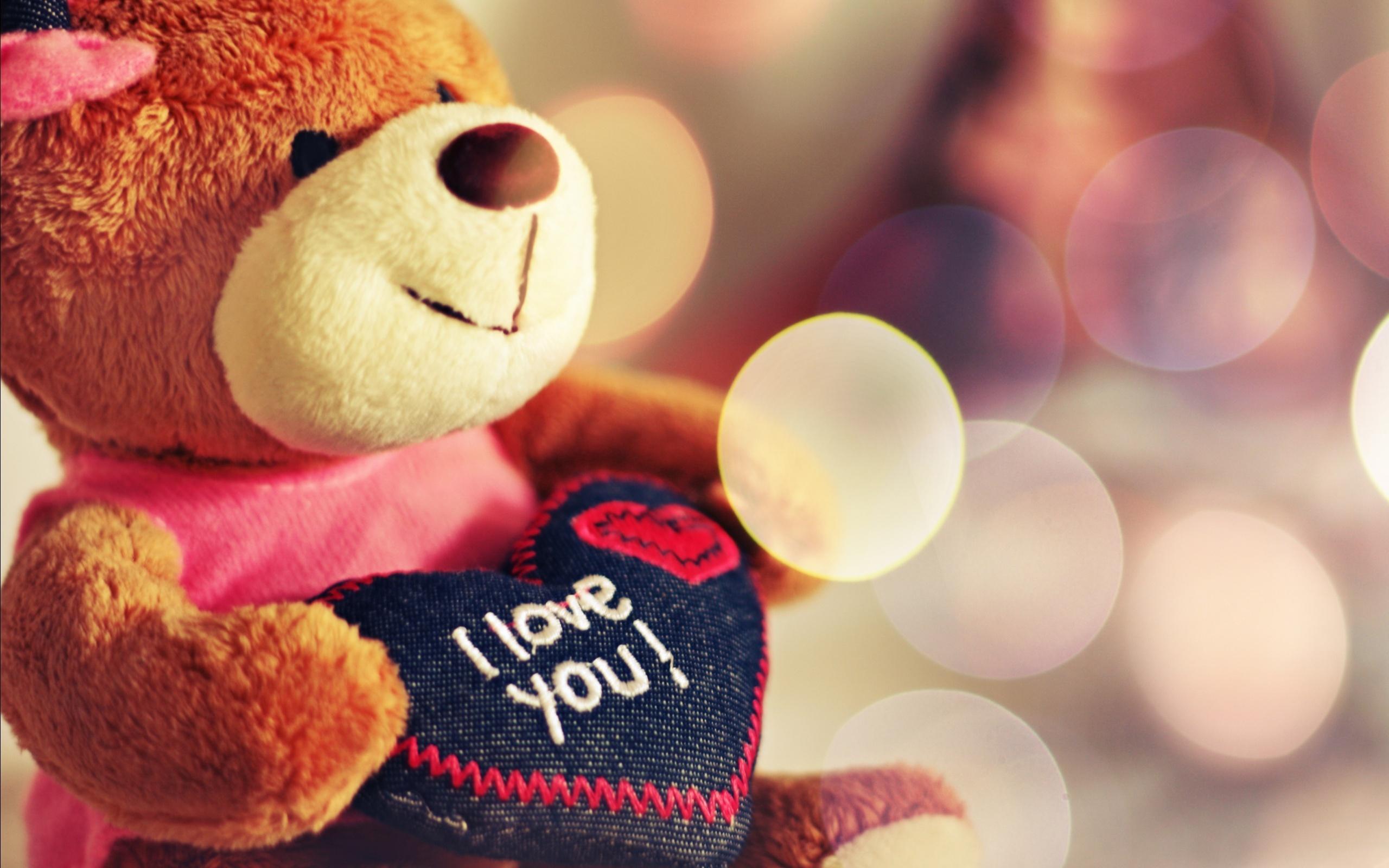 картинки для любов