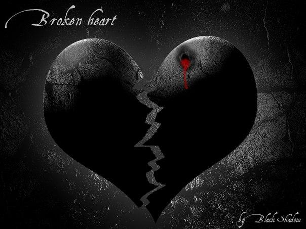 Почему хочется плакать без причины?