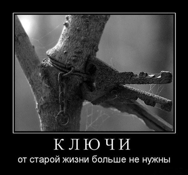 ОТВЕТ НА ВОПРОС.ЛИЧНАЯ ПЕРЕПИСКА.