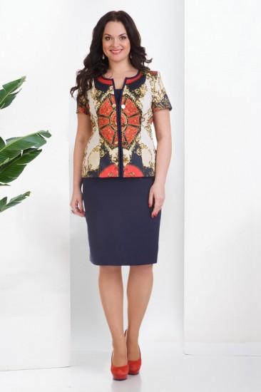 44ef236d2f9 Интернет магазин женской одежды Белмода  женское счастье по ...