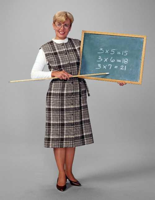 Учителя 17