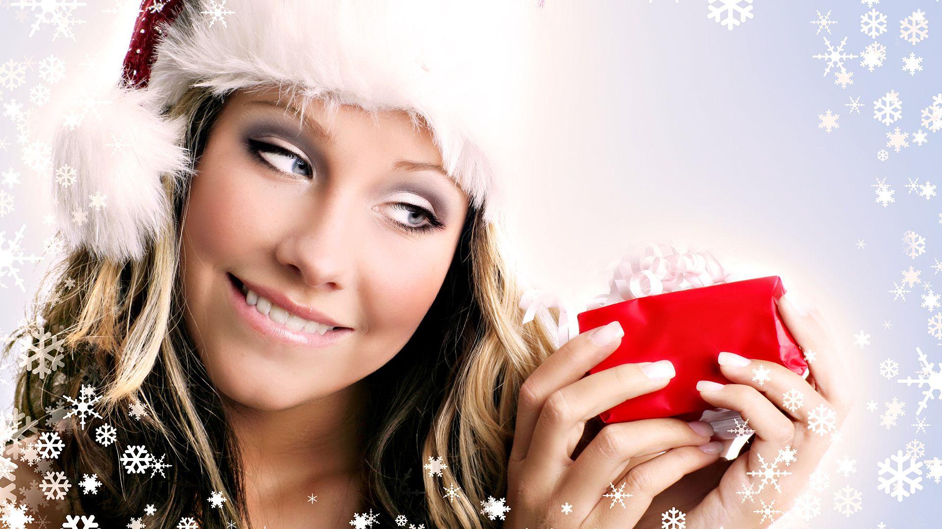 Новогодние красивые картинки - 1c