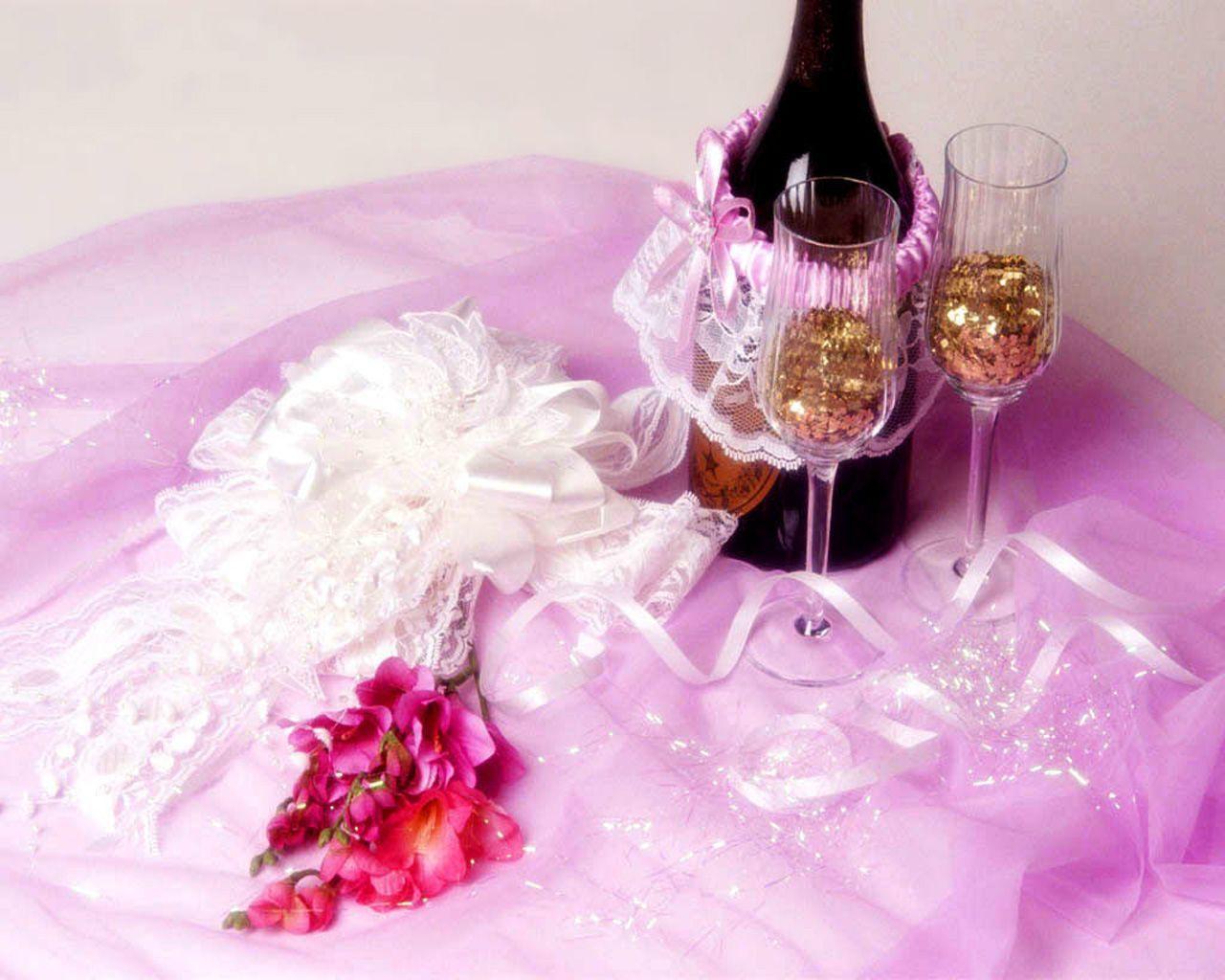 Поздравление с хрустальной свадьбой зайка