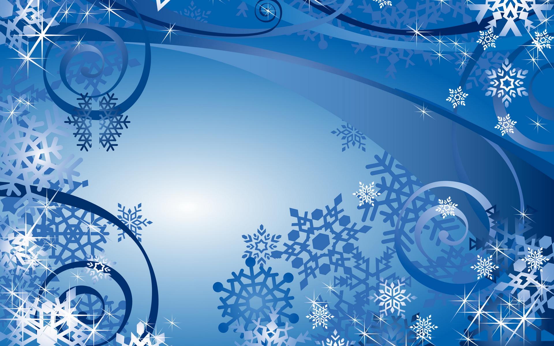 Шаблоны фотошоп новогодние скачать бесплатно
