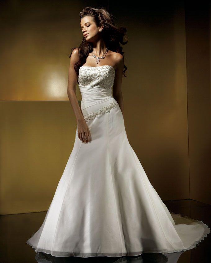 Свадебные платья 2016 в курске - 13 свадебных салонов - горько