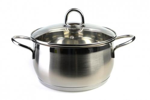 Как приготовить солянку из капусты с сосиской
