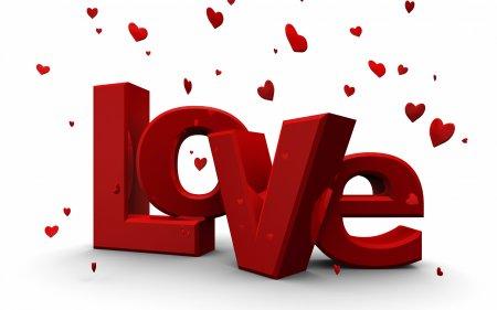 Весёлые картинки и валентинки на день влюблённых 14 февраля (15 фото)