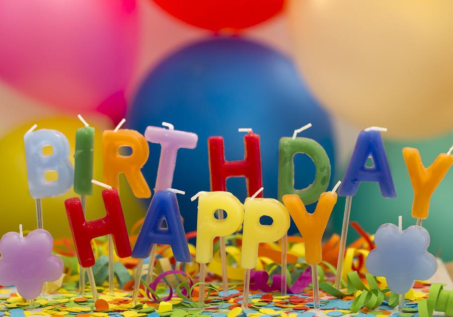 Happy birthday поздравления на английском открытки 62