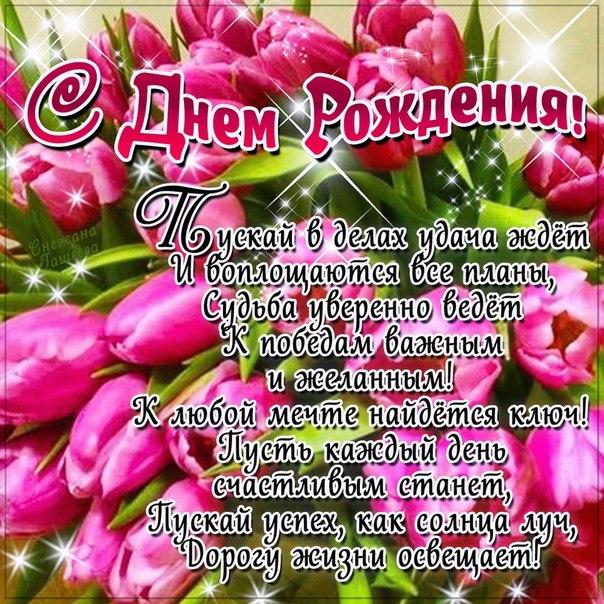Спагетти с фаршем - пошаговый рецепт с фото на Повар. ру
