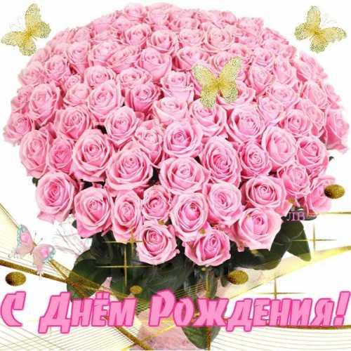 Фото красивых цветов и букетов скачать бесплатно