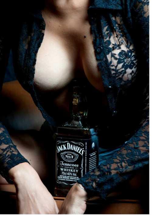 Порно секс виски анус
