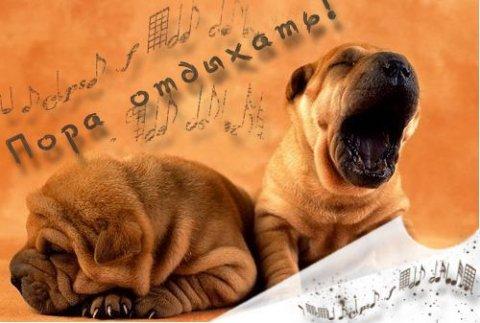 http://bygaga.com.ua/uploads/posts/thumbs/1335780096_kartinki_spokoynoy_nochi-5.jpg