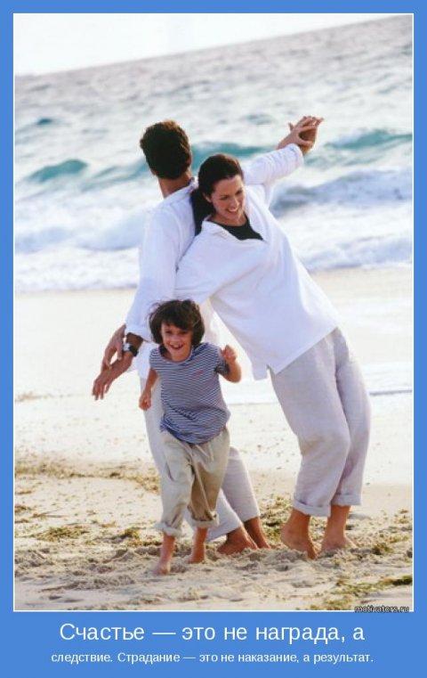влияние здорового образа жизни на долголетие презентация