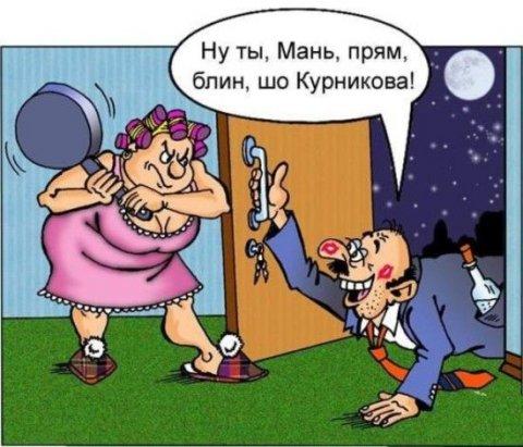 Россия требует от США разъяснений по поводу размещения ракет в Европе - Цензор.НЕТ 2963