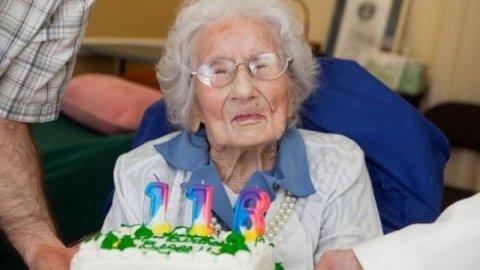 Пожилые люди, которые молоды душой (24 фото)